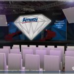 What Is Amway Diamond