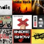 What Is Indie Music Genre