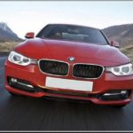 What Is The Best Car Lease Deals Right Now