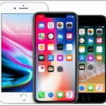 What Is The Iphone Se 2