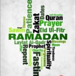 What Is The Meaning Of Ramadan