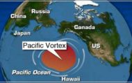 What Is The Meaning Of The Term Pacific Trash Vortex