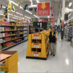 What Time Does Walmart Money Center Close In Houston Texas
