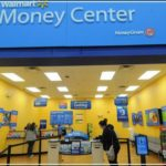 What Time Walmart Money Center Close Near Me