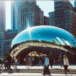 What To Do In Chicago Today Free