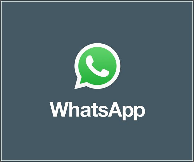 Whatsapp Web App Windows 10