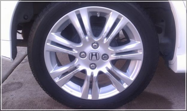 Wheels To Lease Hours