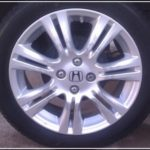 Wheels To Lease Monsey