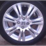 Wheels To Lease Ny