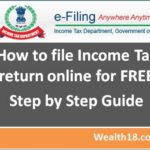 When Is The Last Day To File Taxes Online