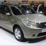 Where Are Dacia Cars Made