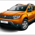 Where Are Dacia Duster Cars Made