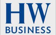 Whitney Bank Business Credit Card Login