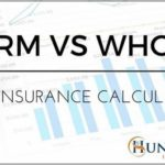 Whole Life Insurance Calculator Bankrate