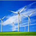 Wind Energy News 2018