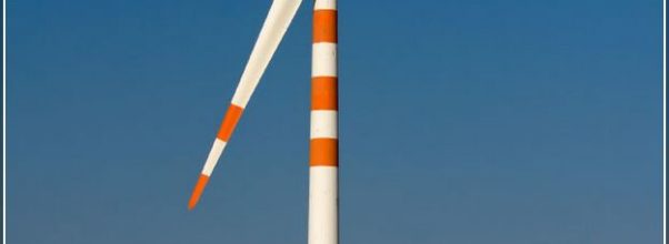 Wind Energy News India Latest