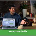 Xoom Send Money To India