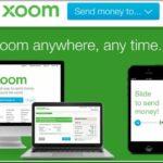 Xoom Send Money To Philippines