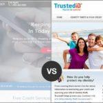 Zander Insurance Identity Theft Vs Lifelock
