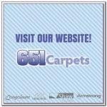 651 Carpets Bbb