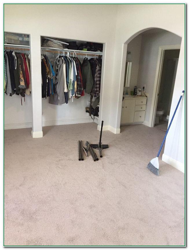 Sids Carpet Barn