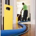 Zerorez Carpet Cleaning Coupons Atlanta