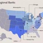 Find Regional Bank Near Me