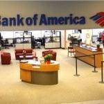Bank of America Customer Service
