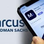Marcus Bank