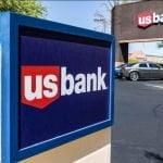 US Bank Customer Service Near Me