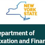 New York State Department of Taxation and Finance Phone Number