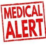 5 Star Medical Alert Walmart
