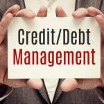 Debt Management Companies UK List