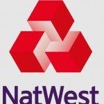 Disadvantages andAdvantagesof Natwest Online Banking