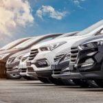 Car Insurance Groups explained