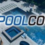 Pool Corp 360