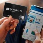 Sams Club Credit Card Customer Service